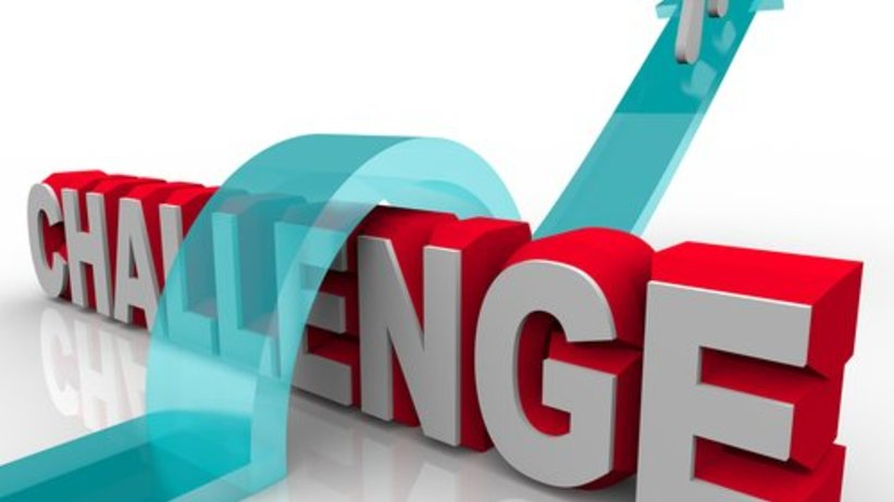 GST Challenges