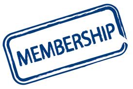 Membership Nidhi Company