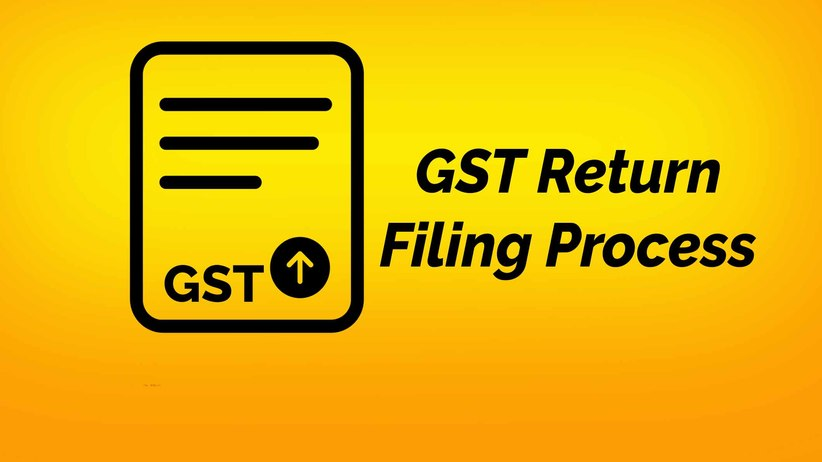 GST Return Filings